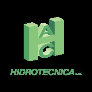 Hidrotecnica - Impianti di lubrificazione e oleodinamica dal 1983
